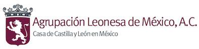 Agrupación Leonesa de México, A.C.